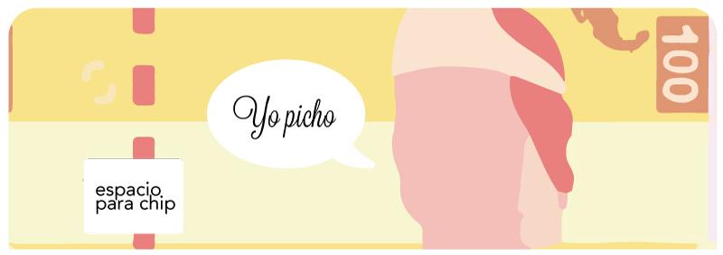 Picha
